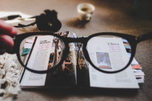"""Read more about the article Wie ich auszog, um das """"Magazin machen"""" zu lernen"""