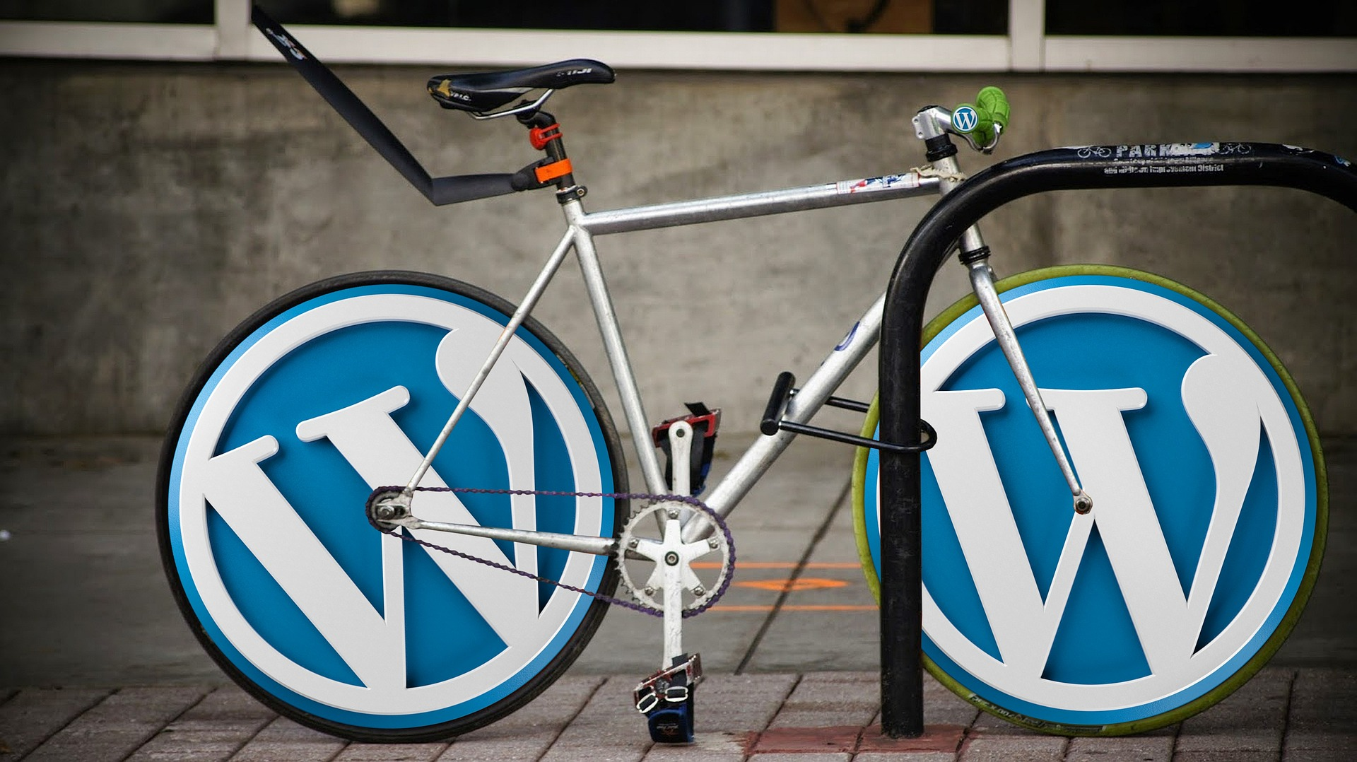 You are currently viewing WordPress-Schulungen