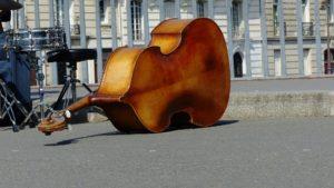 Read more about the article Der lyrische Bass