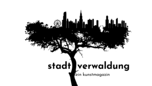 Read more about the article Ruhe im Frieden | stadtverwaldung